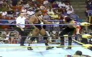 Fall Brawl 1993.00020