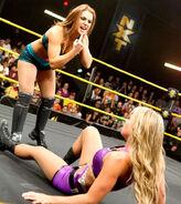 NXT 5-29-13 2
