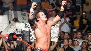 Orton 26-7-2004