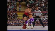 SummerSlam 1992.00019