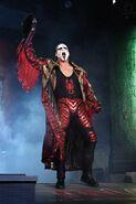 TNA Victory Road 2011.72