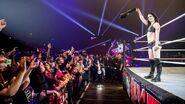 WWE World Tour 2014 - London.9