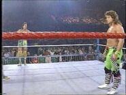 WWF on Sky One.00025