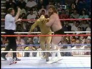 4.24.88 Wrestling Challenge.00011