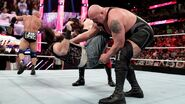 February 15, 2016 Monday Night RAW.60