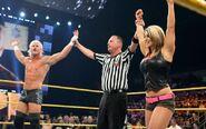 NXT 9-14-10 8