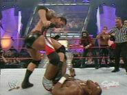 Raw-12-4-2004.5