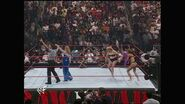 September 27, 1999 Monday Night RAW.00042
