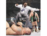 Smackdown-8-12-2006.24