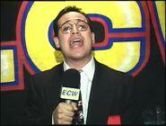 1-3-95 ECW Hardcore TV 7