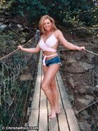 Christie Ricci 7