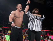 Raw-13-2-2006.10