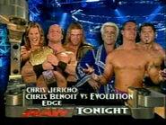 Raw-2-8-2004.1