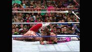 SummerSlam 1992.00051