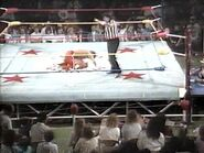 5.12.89 Stampede Wrestling.00011