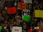 January 14, 2008 Monday Night RAW.00001