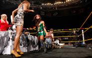 NXT 10-16-10 17