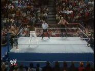 November 30, 1986 Wrestling Challenge.00002