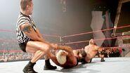 Raw 8-11-03 1