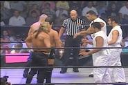 TNA PPV 1 13