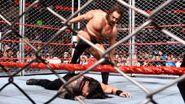 9-19-16 Raw 54