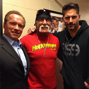 Arnold-Schwarzenegger MNRAW-3-24-2014