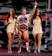 December 13, 2010 Raw.7