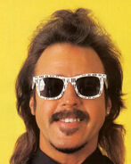 Jimmy Hart6