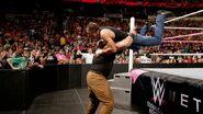 October 19, 2015 Monday Night RAW.59