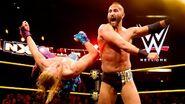 September 30, 2015 NXT.19