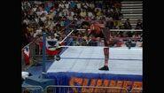 SummerSlam 1993.00045