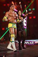 TNA Victory Road 2011.22