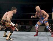 WrestleMania XX.72