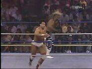 WrestleWar 1990.00027