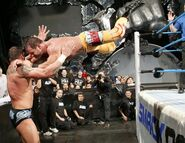 December 30, 2005 Smackdown.18