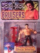 Disco Inferno Toy 1