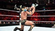 November 16, 2015 Monday Night RAW.47