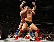 Raw-28-5-2007.23