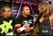 September 25, 2006 Monday Night RAW.00013