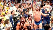 SummerSlam 1989-22
