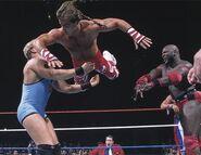 Survivor Series 1995..3
