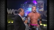 The Best of WCW Nitro Vol. 3.00010