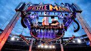 WrestleMania 29 Opening.4