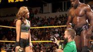 NXT 8-16-11 3