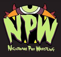 Nightmare Pro Wrestling
