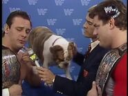 November 23, 1986 Wrestling Challenge.00015