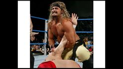 Smackdown-10-March-06-14