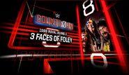 Top Royal Rumble Moments 10