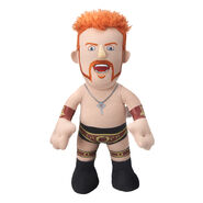 WWE Bleacher Creature 1 Sheamus