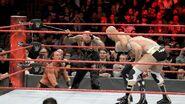 3.20.17 Raw.46